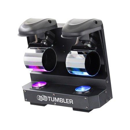 Equinox Tumbler